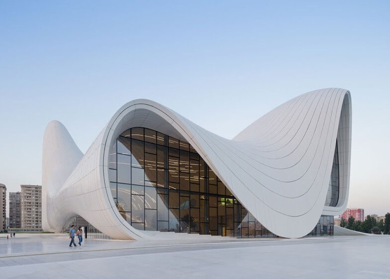 The World's Best Architects of All Time | HeplerDesigns.com